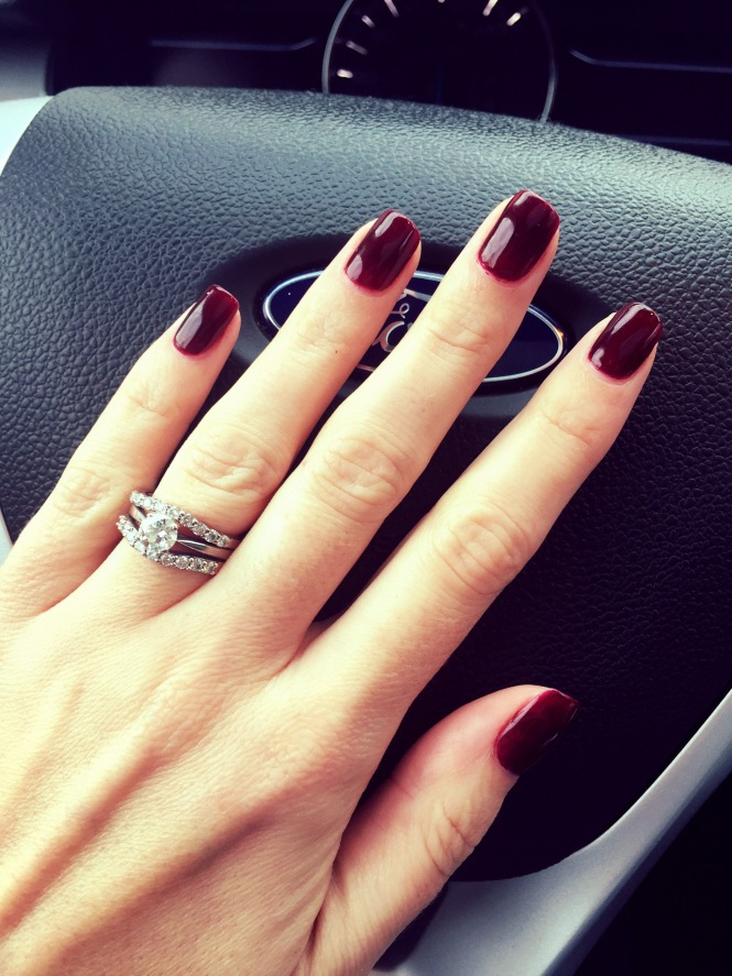 Nail Colours 2016 For Dark Skin - Best Skin In The Word 2018